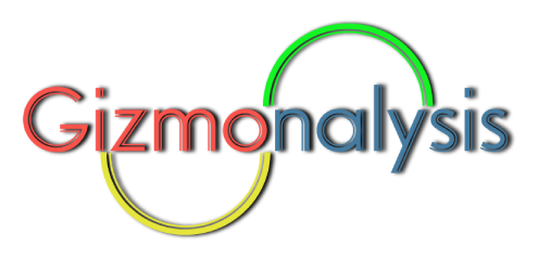 Gizmonalysis | Technology Unleashed: Get All Latest Tech Specs And Special Gizmonalysis Ratings