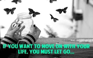 Quotes About Moving On 0029 2