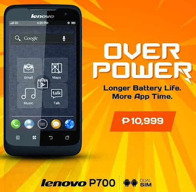 lenovo mobile qwerty bar cellphone android smartphone dual sim price list philippines 2012