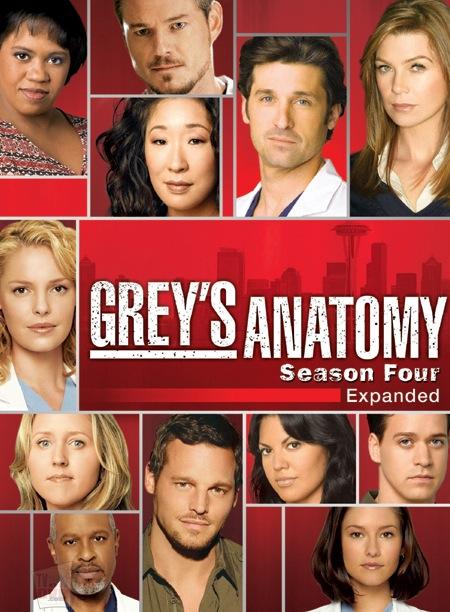 Greys anatomy season premiere 2013 full episode / Scooby doo mystery ...