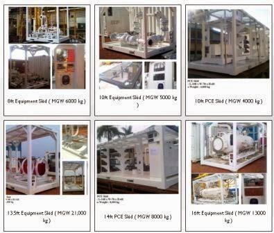 PT. Karya Sempurna Abadi: The Best Steelwork Fabrication Batam