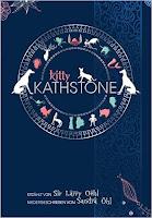 http://derbuecherwahnsinn.blogspot.ch/2015/10/kitty-kathstone-1-der-gelungene-auftakt.html