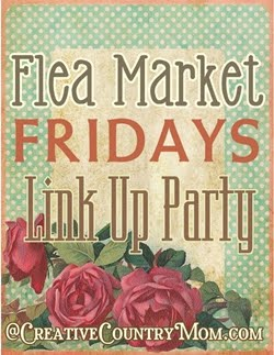 Friday Link Party