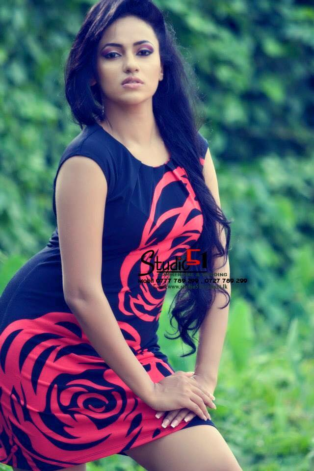Image Result For Sl Actress Gossip