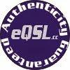 Logo eQSL