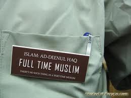 24 hours Muslim ^_^