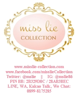 http://www.misslie-collection.com