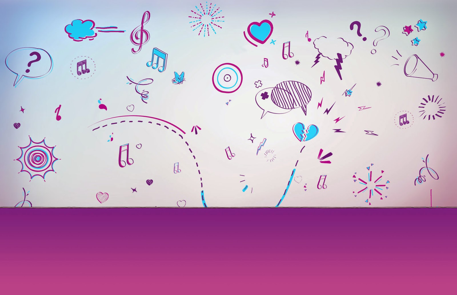 Disney Channel España: Violetta