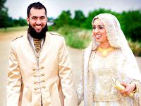 Ini Hukum Hamil Diluar Nikah Menurut Pandangan Islam dan Alquran