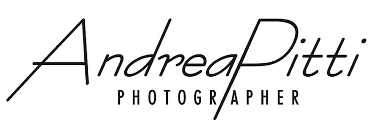 Andrea Pitti Wedding Photographer in Tuscany