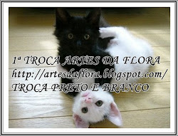 TROCA PRETO E BRANCO