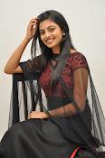 Anandi latest glamorous photos-thumbnail-6