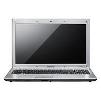 Samsung Q530-JA02