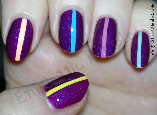 pastel-stripe-nails-nail-art