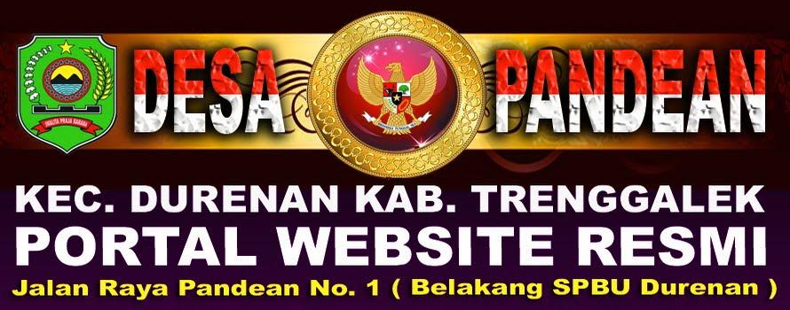 www.desapandean.com