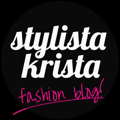 stylistakrista