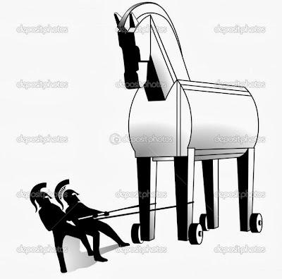 depositphotos_2949100-Trojan-horse