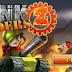 Tank Riders 2 (Những anh lính lái xe tăng) game cho LG L3