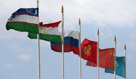 Şanghay İşbirliği Örgütü ŞİÖ Doğu'da daha etkili olmaya başlıyor