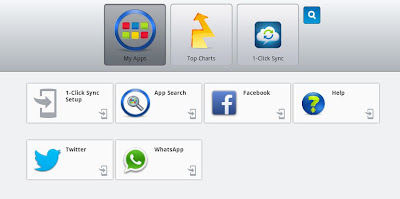 downloaded-apps-bluestacks