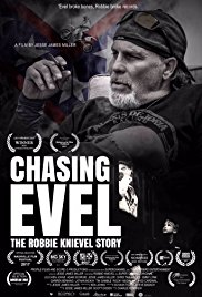 Watch Chasing Evel: The Robbie Knievel Story Online Free 2017 Putlocker