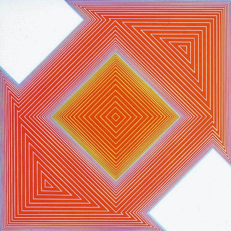 abstractos-modernos-pintados-con-acrilico-y-oleo