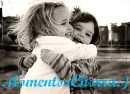 MomentosChorra(: