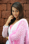 Ester Noronha Photos from Bheemavaram Bullodu-thumbnail-6