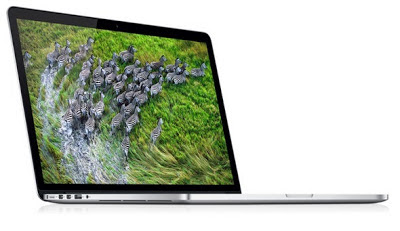 OS X Mountain Lion 10.9 at WWDC 2013