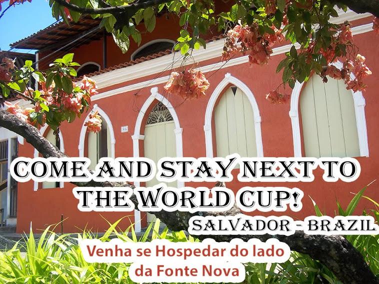 http://moradasimaomota.blogspot.com.br/2014/05/a-hospedaria-morada-simao-mota-aceita.html