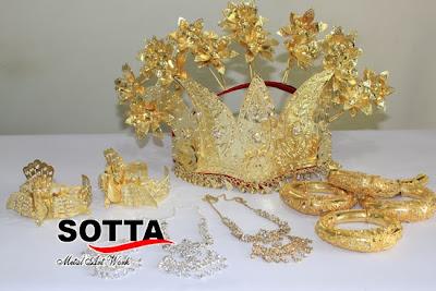 pengrajin kuningan, pengrajin jogja,kerajinan kuningan,perlengkapan manten, perlengkapan pernikahan, hiasan manten