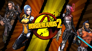 Download Borderland 2 For PC