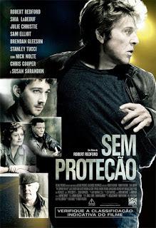 Download Sem Proteção BDRip Dublado