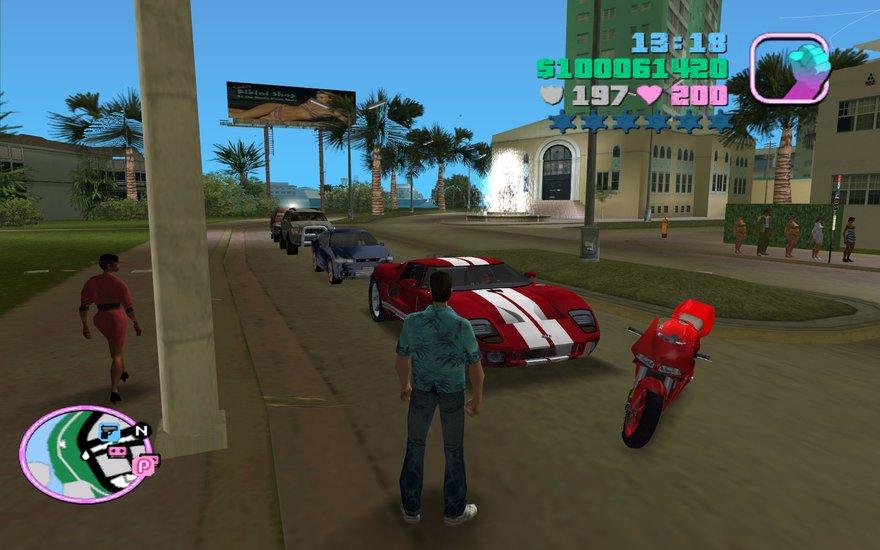 download game pc offline ukuran kecil