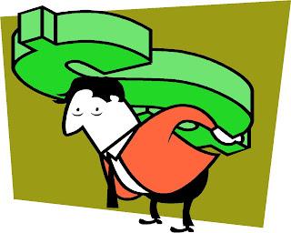 Préstamos personales de alto riesgo