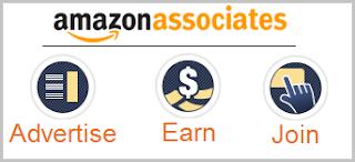 associates amazon
