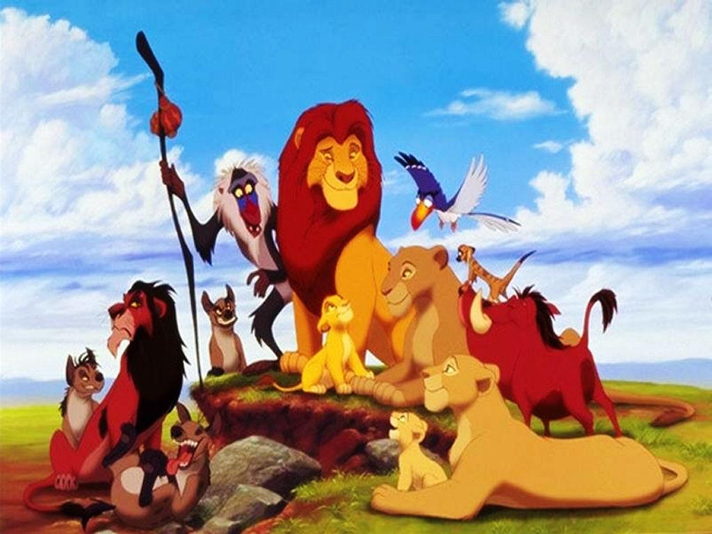 http://2.bp.blogspot.com/-EczlmQ7MJF0/UD7fKwkN9JI/AAAAAAAADeU/6TCyUlN20F0/s1600/king-lion+wallpaper.jpg