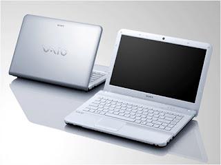 sony laptop service center in chennai