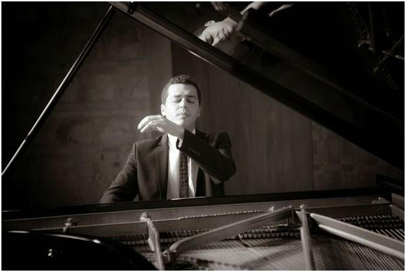 grupo-Promoción-Arte-Cultura-Universidad-el-Bosque-Invitan-Recital-piano-maestro-Paulo-Navarro-2014