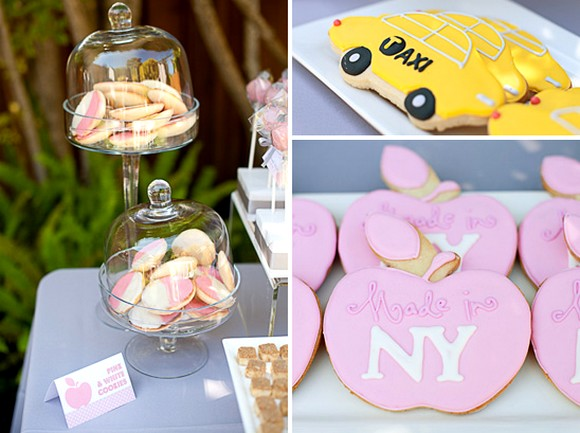 baby shower rentals new york baby shower rentals new york http