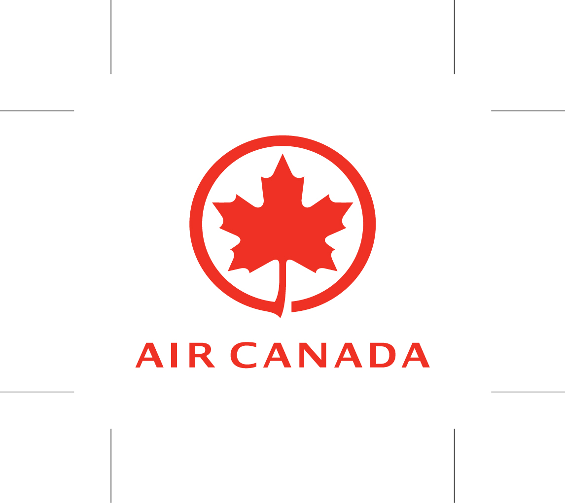 My Logo Pictures Air Canada Logos