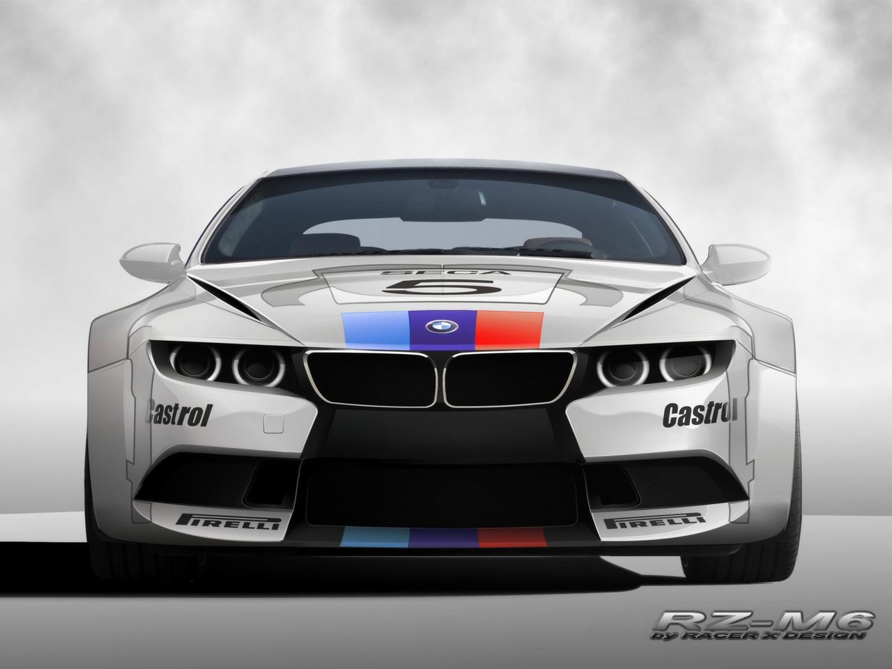 bmw sports car wallpaper hd bmw car wallpaper hd bmw
