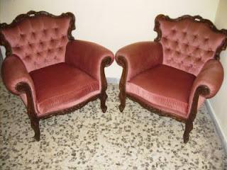Si alla doppia poltrona senatore-sindaco. Senato contro corte costituzionale, decisiva la Lega Nord