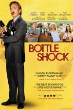 Watch Bottle Shock 2008 Megavideo Movie Online
