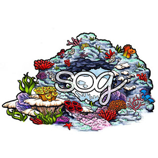 http://www.someoddgirl.com/collections/all/products/reef