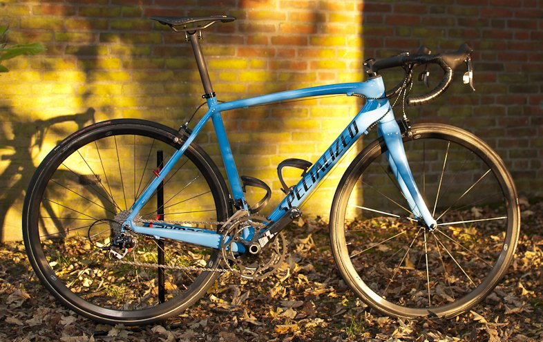 Velo liberte custom build specialized project blue tarmac custom build specialized project blue tarmac solutioingenieria Images