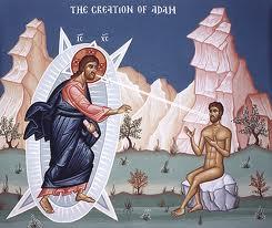 Christ in Genesis