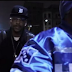"Video:  JP One ft Boldy James ""City Under Siege"""