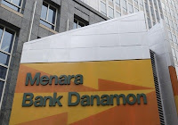 PT Bank Danamon Indonesia Tbk - Recruitment For S1, S2 Executive Leader Program Danamon October 2015