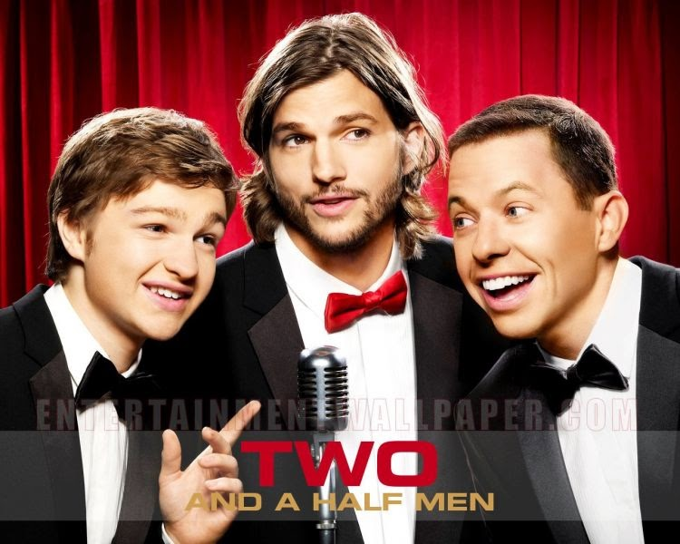 Two-and-a-half-men-IX-ti-tha-doyme-simera-21-7-14